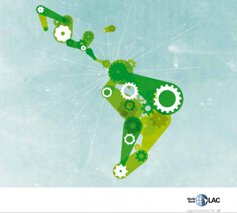 world-bank-latin-america