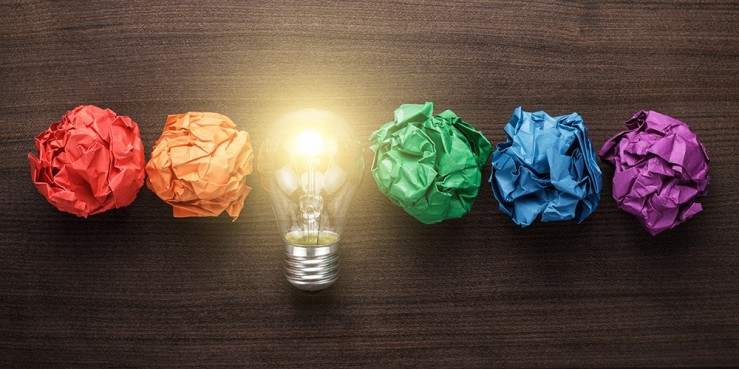 Innovation-and-creativity-in-the-workplace